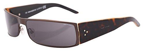 Oxydo Women Sunglasses brown/Schildpatt - Sunglasses Gig