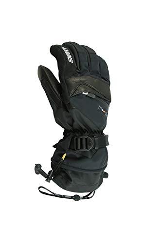 Swany X-Change Glove - Men's Black -