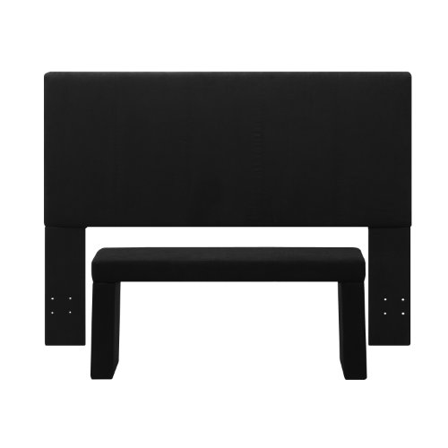handy-living-nelson-full-queen-headboard-and-bench-set-in-black-microfiber