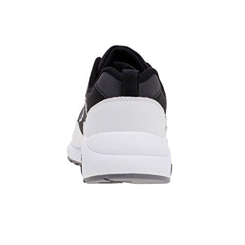 Sneaker New Balance D TA MRT580 Herren qxZx40w