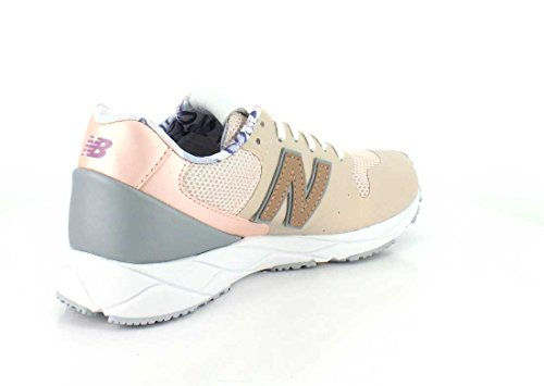 p Nude wrt96 zapatillas New Balanc pcc IS7nRq