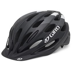 Best Cycle Helmet - 6