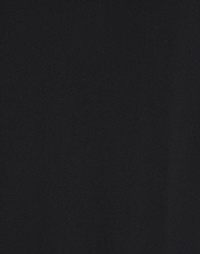 JACQUELINE de YONG - Camisas - para mujer negro