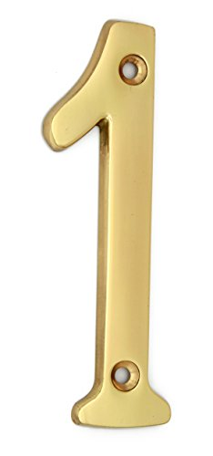 house numbers 4 inch - 8