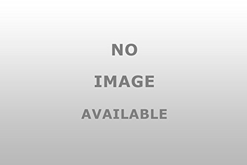 WEATHER GUARD 9886701 RZONE 30#REFRIG TNKHOLDER (Refrigerant Tank Rack)