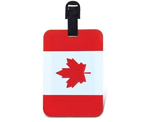 Canadian Accessories - 3