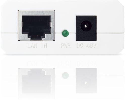 TP-LINK Power over Ethernet Adapter Kit (TL-POE200) by TP-Link (Image #4)