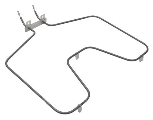 GE WB44K10005 Oven Bake Heating Element