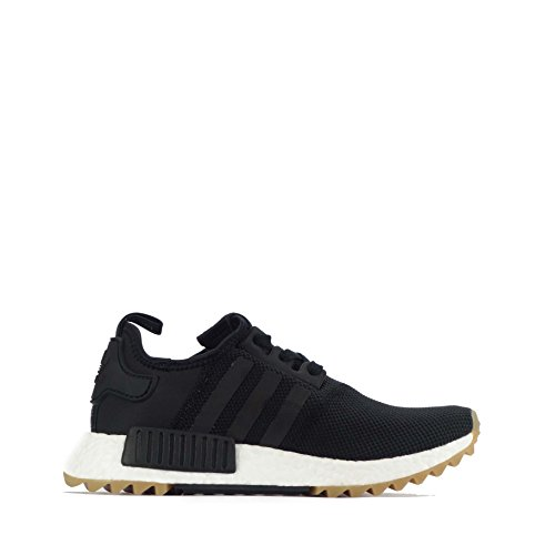 Adidas Originals Nmd_R1 Trail W Unisex Running Trainers Sneakers