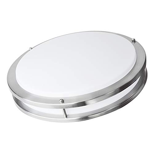Led Surface Ceiling Light in US - 7