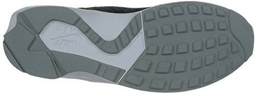 Pictures of NIKE [306127-006] AIR Huarache Light Mens 6