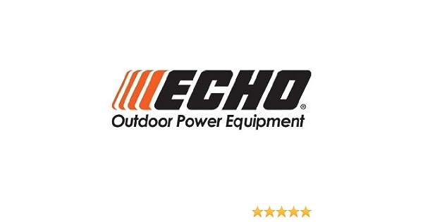 Echo V225000030 bolt stud 8