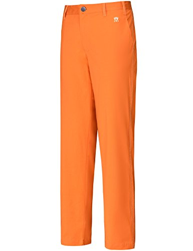 Junior Golf Pants - 7