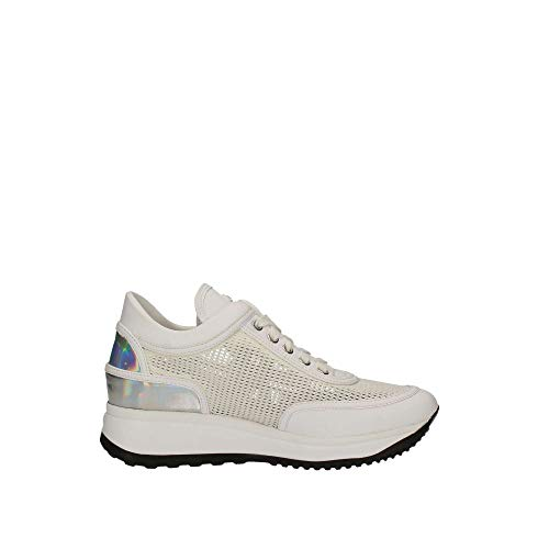 Rucoline 1304 83667 39 Femme Sneakers q7qXHnrTxF