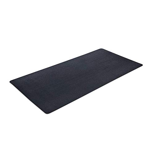 MotionTex 8M-110-36C-6 Fitness Equipment Mat, 36