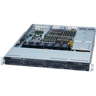 "Lenovo Legion Y740-15Irhg Gaming Laptop, 15.6"" Screen, Intel Core i7, 16GB Memory, 1TB Hard Drive, 256GB Solid State Drive, Windows 10, 81UH0006US"