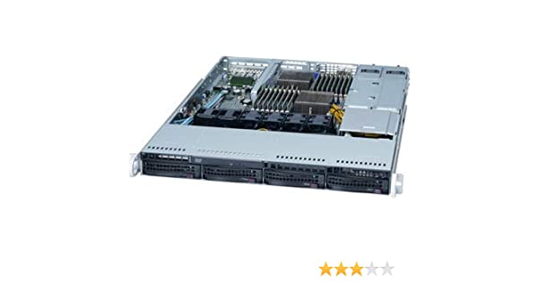 3 Year Warranty 16GB RAID Dell PowerEdge 1950 Rack Server 2 x 3.0GHz Dual