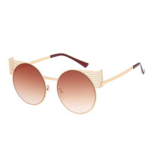OUBAO Sunglasses Multicolor Sports Outdoors Goggles Glasses Eyewear