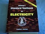 Electricity - NJATC 9780827368132