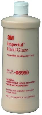 Imperial Hand Glaze-2Pack -