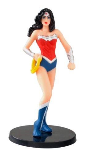 DC Wonder Woman 2.75