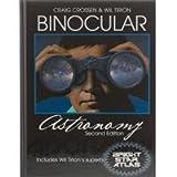 : Binocular Astronomy