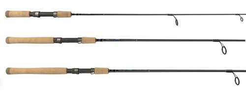 Falcon Rods HD Spinning Rod (7-Feet/Medium)