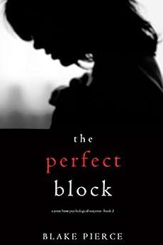 Perfect Jessie Psychological Suspense Thriller Book ebook