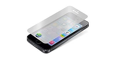 InvisibleShield Original for Apple iPhone 6 Plus