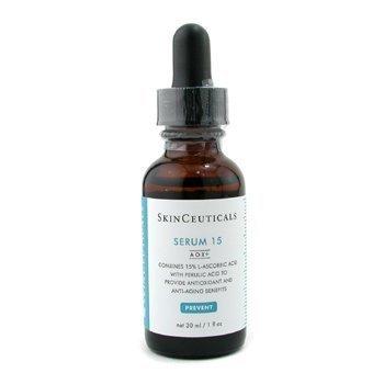 SkinCeuticals Serum 15 AOX, 30ml 1 Ounce