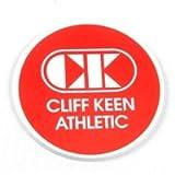 CK FLIP DISC WRESTLING (CK-FD-WR)