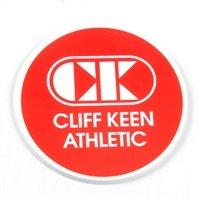 CK FLIP DISC WRESTLING (CK-FD-WR) by Cliff Keen