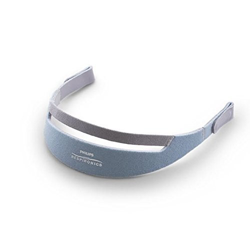 Which is the best philips cpap mask headgear?