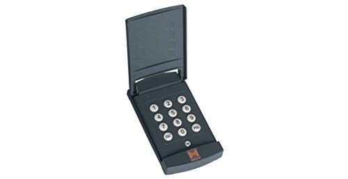 Hormann Wireless Keypad by Hormann