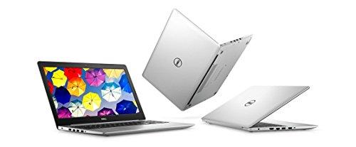 Dell Inspiron 15 (5000)