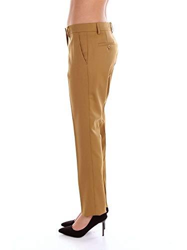 Lana Marrone 161268608brown Donna Etro Pantaloni qHTpXX