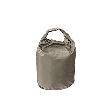 5f713490b4 Amazon.com   Eberlestock 5-Liter Dry Bag   Camping And Hiking ...