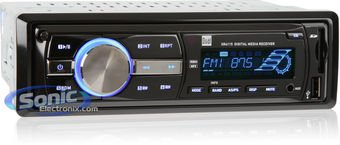 Buy what is the best single din car stereo
