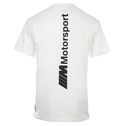 Puma Bmw T Mms shirt Tee Life rrfdxqIw