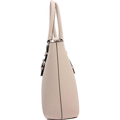 Shopper Nudo Borsa Armani Donna 9222107p772 HIq6x4E
