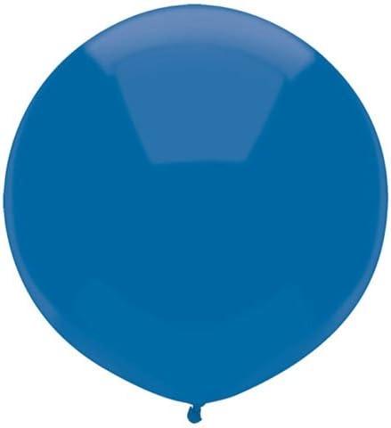 BWS Los Padres Globo balón Gigante Grande de látex 130 cm Maxi ...