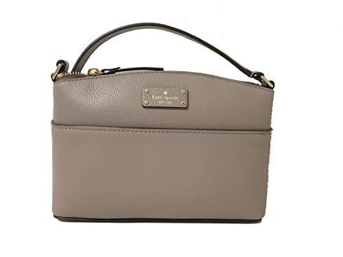 Kate Spade Leather Handbags - 9