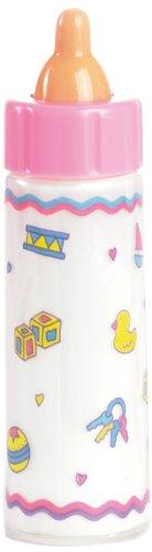 Bayer Design Doll`s Magic Milk Bottle 89300