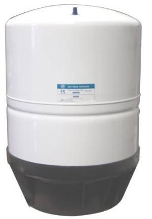 Reverse Osmosis Storage Tank 14 Gallon - Holding Tank 5 Gallon