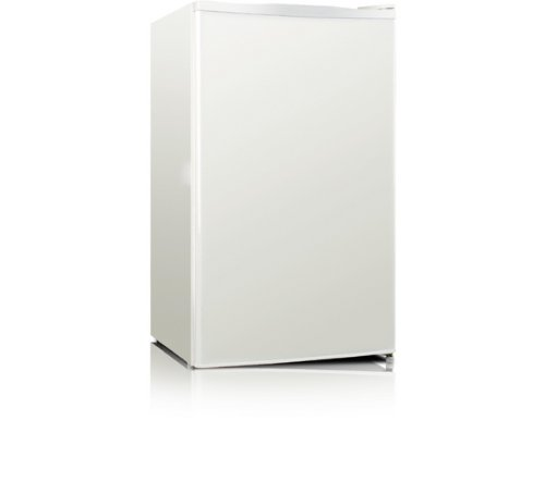 Carrefour Home CRT100W-11 Independiente 98L A+ Blanco - Nevera ...