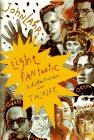 Light Fantastic, John Lahr, 0385315465