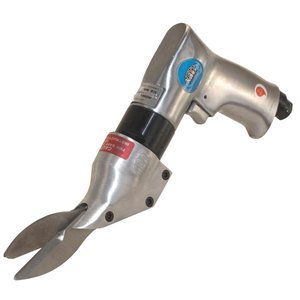 Kett P-580 Rabbit Ear Pneumatic Scissor Shears by Kett