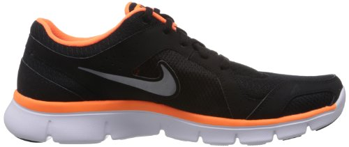 sportive WMN Multicolore Donna 0 Scarpe FIT Free PRT 4 TR 5 Nike ZqRxaznS11