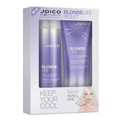 Top Shampoo & Conditioner Sets