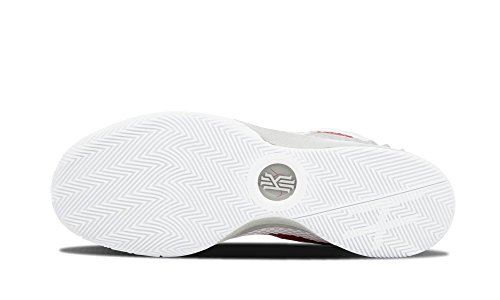"""new arrival 173ae 6d3ee Nike Kyrie 1 """"Opening Night Double Nickel"""" 2015 812559-160 US 10.5 ..."""
